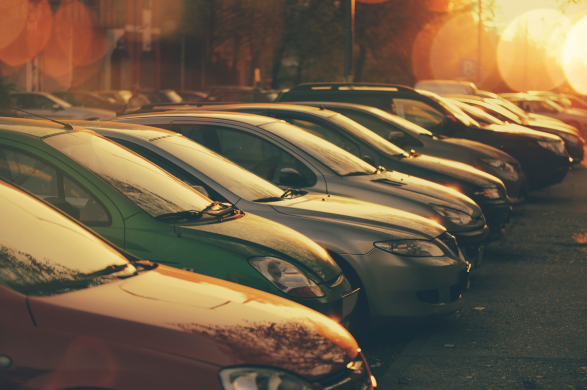 Benefits of used cars in Sacramento
