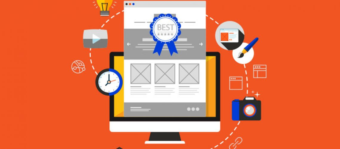 Find the right SEO agency to support your business