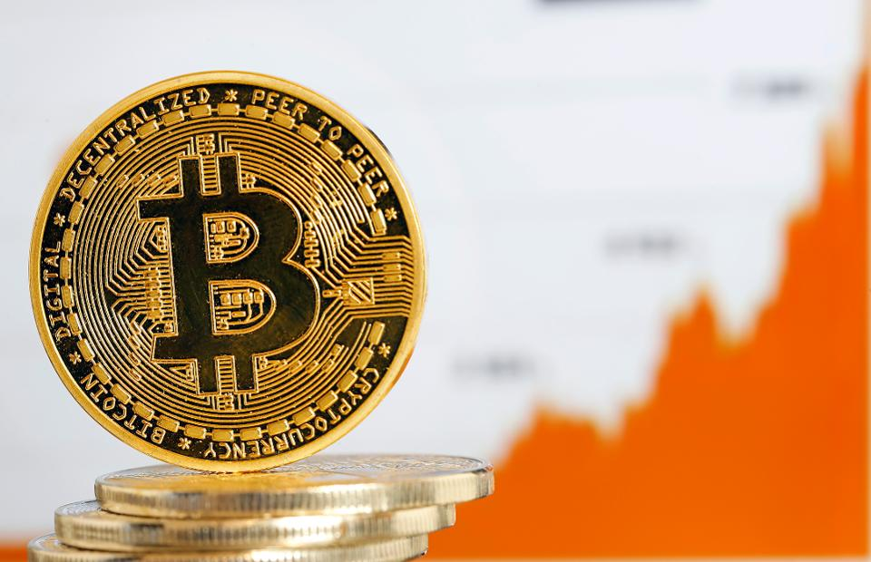 Cryptocurrency exchange: Tips to know before investing