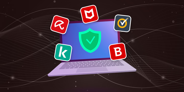 Know about Anti-Virus Software and its Work
