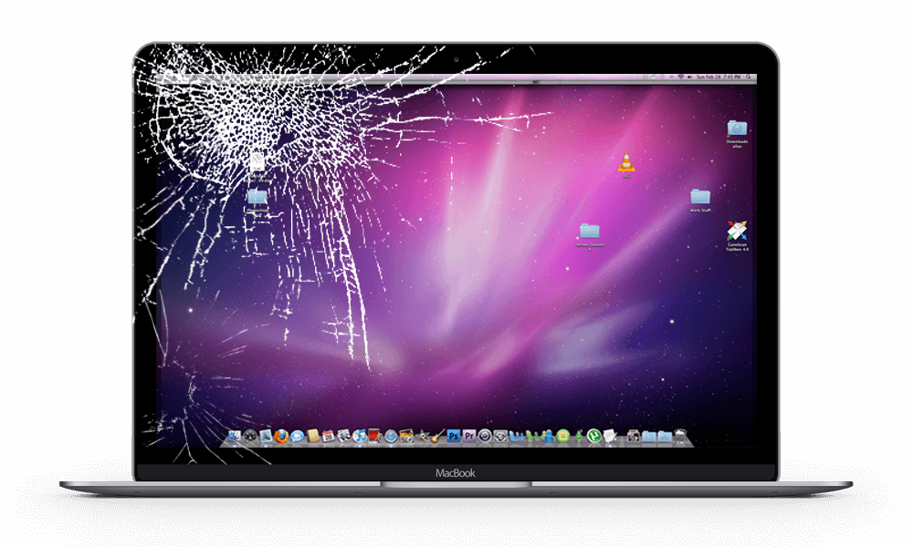 An Ultimate Guide For You To The Singapore Macbook Repair
