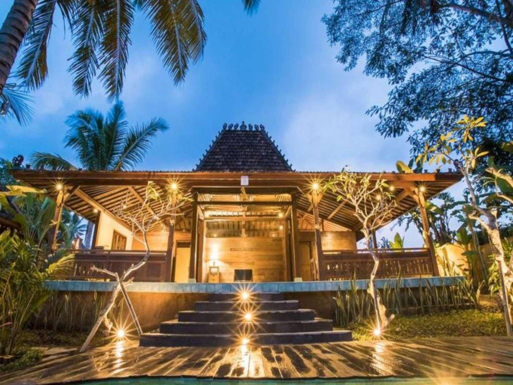 A guide to buying property in Pattaya